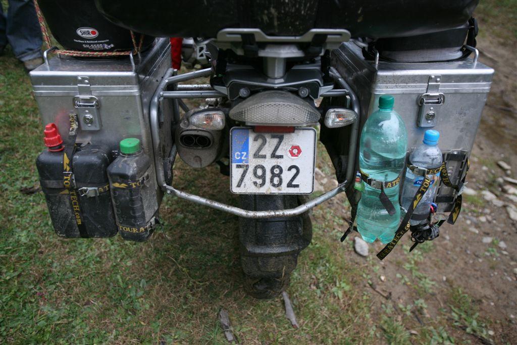http://www.janousek.cz/foto/20090924_Ukrajina_Goverla_na_BMW/20090924_103.jpg